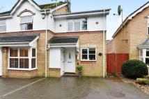 2 bedroom Terraced home for sale in Byewaters, Watford