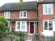 2 bedroom property in Sarratt