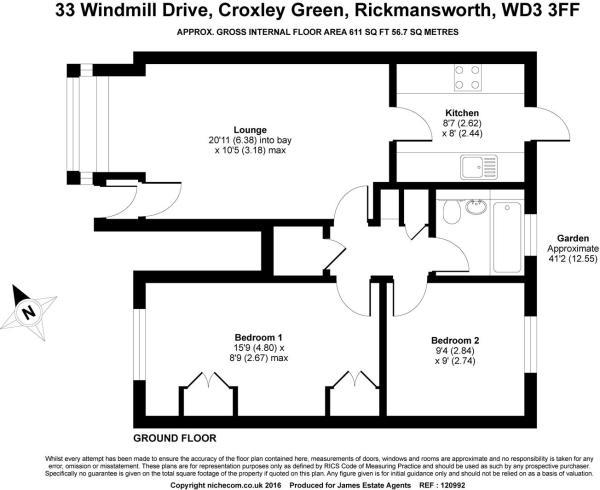 33 Windmill Drive - FP.jpg