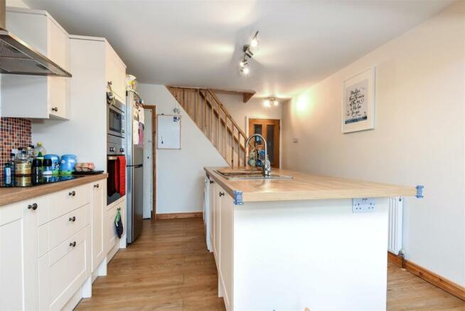New Road - Kitchen 1.jpg