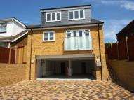 new development for sale in MAIN ROAD, Longfield, DA3