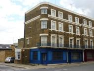 3 bedroom Shop for sale in HARMER STREET, Gravesend...