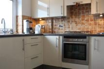 Old Church Lane Flat to rent