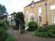1 bed Flat to rent in Oxford Road, W5