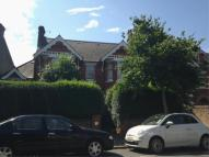 1 bedroom Flat in Madeley Road, W5