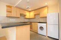 Flat to rent in Coleridge Square, W13
