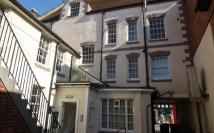 2 bed Apartment for sale in Hedley House...