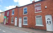 1 bed Terraced home in Noel Street, Kimberley...