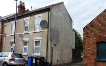 4 bed Cottage for sale in Drewry Lane, Derby...