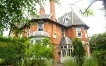 7 bedroom Detached property in Rockingham Road...