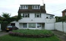 Detached home in Stratford Road, Cosgrove...
