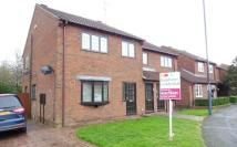 Block of Apartments in Willson Avenue for sale
