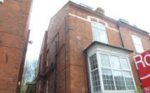 1 bed Flat for sale in Persehouse Street...