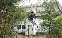 Cottage for sale in Yew Tree Cottage...
