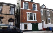 5 bed Town House for sale in Abbey Fields...
