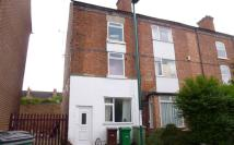 Burnham Street End of Terrace house for sale