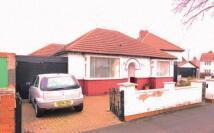 3 bed Detached Bungalow in Holbrook Road, Alvaston...