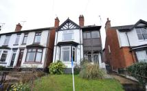 Detached property for sale in Dovecliff Road...