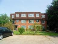 Flat to rent in Barley Lane, Goodmayes...