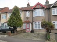 3 bed home in Cambridge Road...