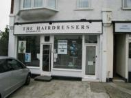 property for sale in Eastern Avenue, Redbridge, IG4