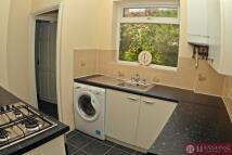 2 bedroom house in Darcy Gardens, Dagenham...