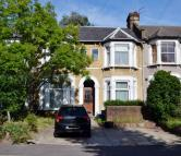 Northbrook Road Flat to rent