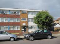 2 bedroom Flat to rent in Percy Road, Goodmayes...