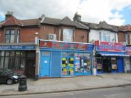 Shop for sale in Cameron Rd, Seven Kings...