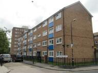3 bedroom Flat in Plashet Grove, East Ham...