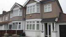 3 bedroom property to rent in Aldborough Road South...