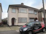 3 bed house to rent in Jarrow Road...
