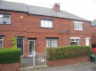 2 bed Terraced house to rent in Greenfield Avenue...