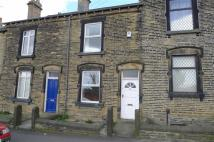 2 bed Terraced home in Ackroyd Street, Morley...