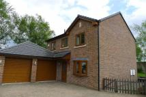 4 bed Detached house for sale in Farm Hill Road, Morley...