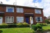 Flat for sale in Daffil Grove, Churwell...