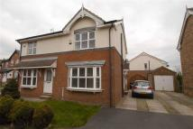3 bed semi detached home to rent in Ascot Gardens...