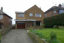 Elland Road Detached house for sale
