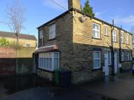 3 bedroom semi detached property to rent in Ashville Cottage...