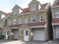 4 bedroom Mews in Clark Spring Court...