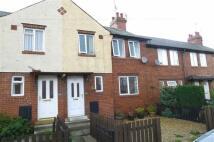 3 bedroom Terraced property to rent in Middleton Road, Morley...