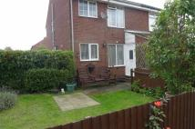 Apartment for sale in Frensham Avenue, Morley...