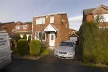 3 bedroom Detached home to rent in Crabtree Way, Tingley...