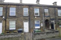Terraced house to rent in North Parade, Morley...