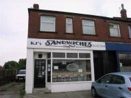 2 bed Flat to rent in Dewsbury Road, Beeston...