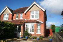 4 bed semi detached house for sale in SALISBURY, WILTSHIRE...
