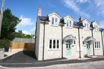 3 bedroom semi detached property in TISBURY, WILTSHIRE...