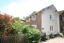 3 bed semi detached home for sale in ALDERBURY, SALISBURY...