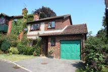 4 bedroom Detached home for sale in ALDERBURY, SALISBURY...