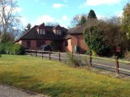 Chalet for sale in ALDERBURY, SALISBURY...